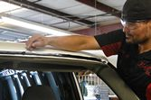 windshield replacement cost